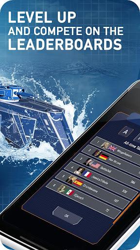 Fleet Battle - Sea Battle Screenshots 6