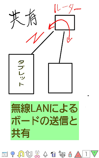 白板ソフト For PC Windows (7, 8, 10, 10X) & Mac Computer Image Number- 7