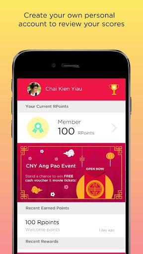 OPay App  screenshots 2