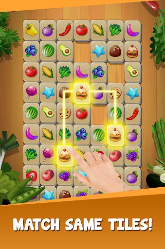 Tile King - Matching Games Free & Fun To Master 16 screenshots 2