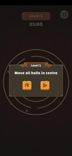 Mazes & Balls  screenshots 2