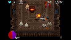 bit Dungeon IIのおすすめ画像1
