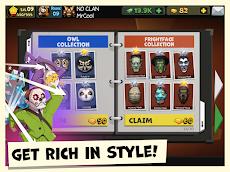 Snipers vs Thieves: Classic!のおすすめ画像5