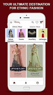 Online Shopping App For For Pc   How To Use For Free – Windows 7/8/10 And Mac 1