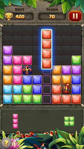 Block Puzzle Jewel 2019 3.1 screenshots 5