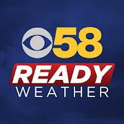 CBS 58 Ready Weather