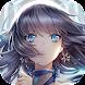 オペレーション·ブラックアークM - 無料人気アプリ Android