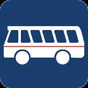 Portland Transit TriMet Live