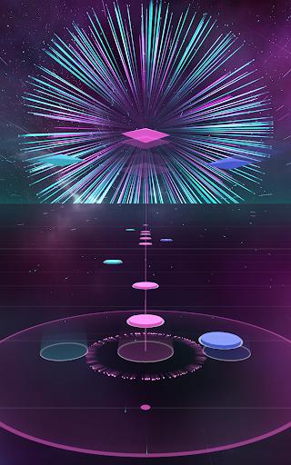 Sound Sky u2014 Keep Calm, Drum On 1.7.3 Screenshots 14