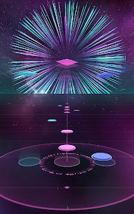 Sound Sky u2014 Keep Calm, Drum On screenshots 9