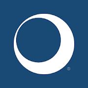 Ognomy: Sleep Apnea Doctors Care From Home