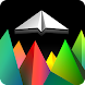 Flight Simulator 0 - Androidアプリ