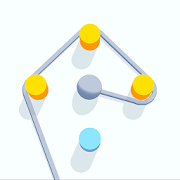 App Icon for Rope Around! App in Spain Google Play Store