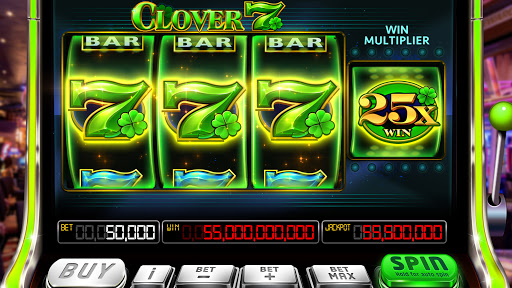 Wild Classic Slots u2122: Free 777 Slots Casino Games apktram screenshots 21