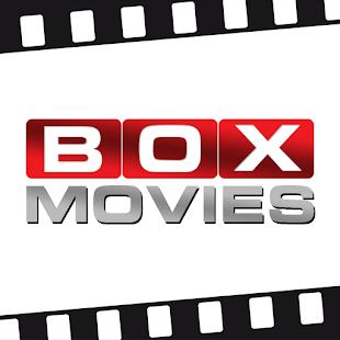 Box HD