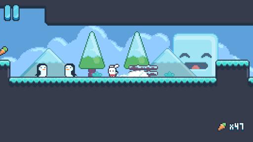 Yeah Bunny! 1.49.6 screenshots 5