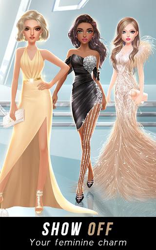 Fashion Fantasy  screenshots 8
