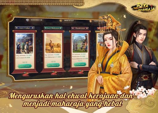 Beta Maharaja 3.1.0 screenshots 17