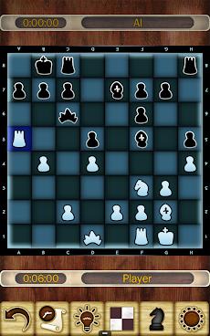 Chess 2のおすすめ画像3