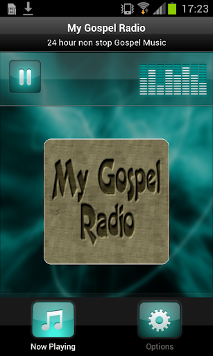 My Gospel Radio For PC Windows (7, 8, 10, 10X) & Mac Computer Image Number- 5