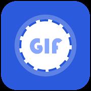 Cooperate GIF Editor