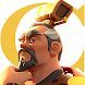 Rise of Kingdoms: Lost Crusade - Androidアプリ