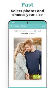 FreePrints - Free Photos Delivered 3.33.5 Screenshots 8