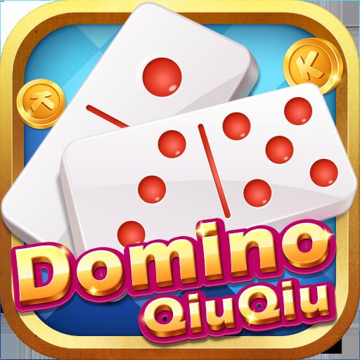 Domino QiuQiu 99(KiuKiu) - Online Free