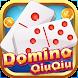 Domino QiuQiu 99(KiuKiu) - Online(Koin GRATIS)