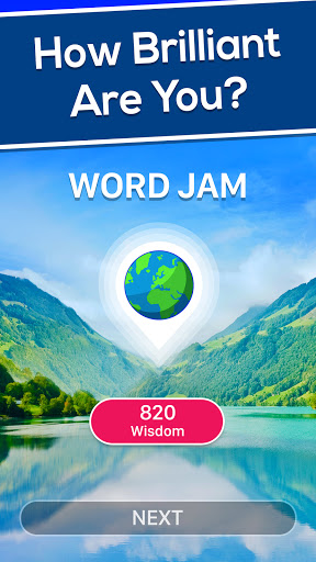 Crossword Jam 1.324.2 Screenshots 7