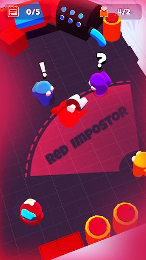 Impostor Master 1.0.8 screenshots 11