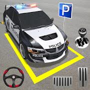 Advance Car Parking Game 2021