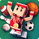 Flick Champions Classic - Androidアプリ