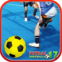 Futsal football 2020 - Soccer and foot ball game