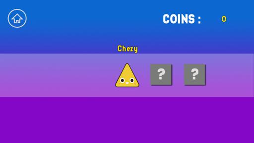 color maze screenshot 3