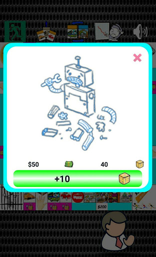 Monopolio.  screenshots 8