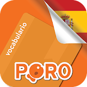 Learn Spanish - 6000 Essential Words