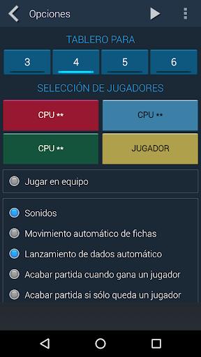 Parchís 3.7.8 screenshots 1