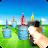 New Gun Shooting Games 2020