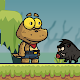 Mr Crocodile per PC Windows