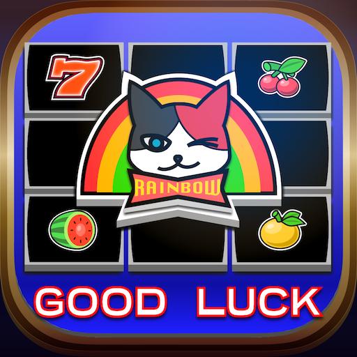 Medal Game Simulator - Popular free casino games