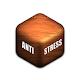 Antistress - giocattoli per te per PC Windows