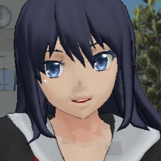 Baixar School Girls Simulator