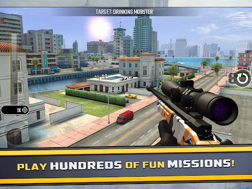 Pure Sniper  screenshots 21
