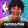NBA Ball Stars 대표 아이콘 :: 게볼루션