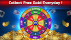 screenshot of Spades Free - Multiplayer Online Card Game