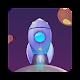 Guerras espaciais - Campo de batalha para PC Windows