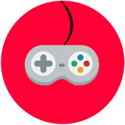 Games Launcher - Game Booster 4x Faster