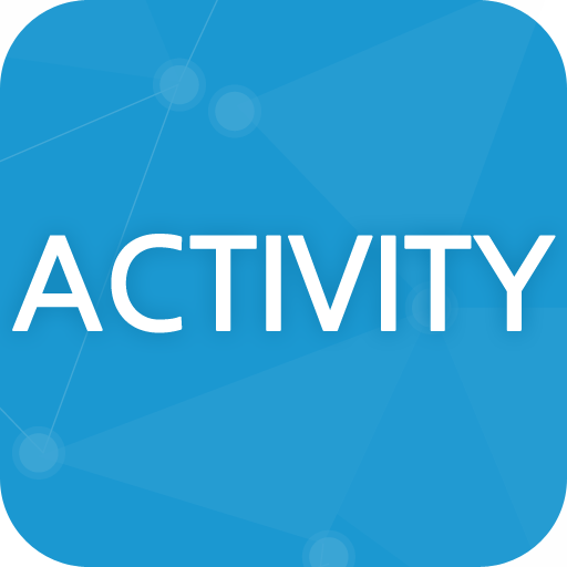 ActivityManager For PC Windows (7, 8, 10 and 10x) & Mac Computer