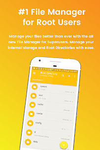 File Manager for Superusers 1